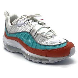 Nike Air Max 98 SE Sneaker